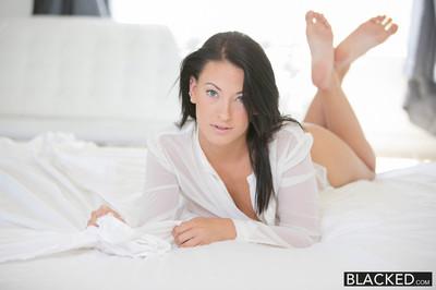 Kelly Diamond