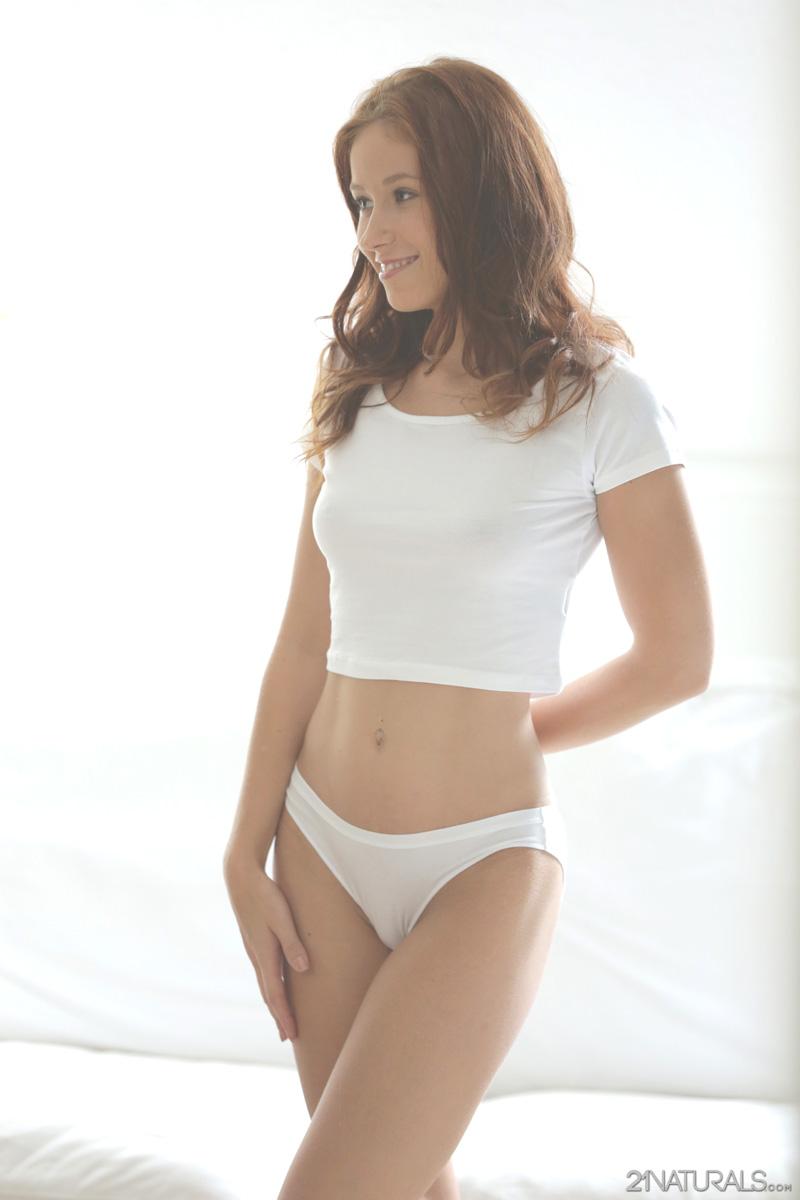 Minnie Manga