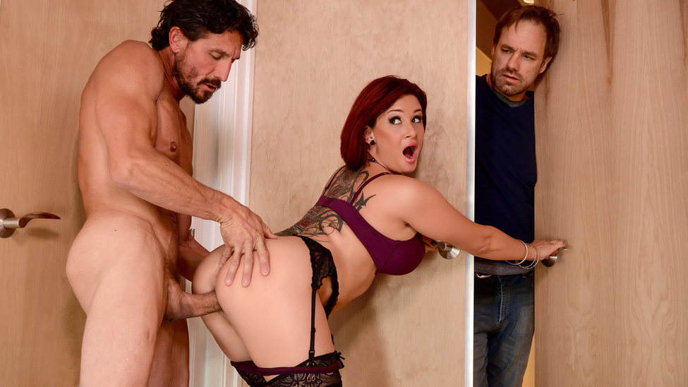 Tory Lane in Reverse Psychology